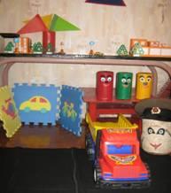 Консультации для родителей Воспитателям детских садов