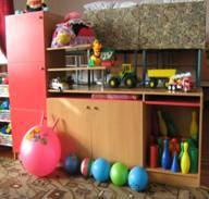 Детская поликлиника халтуринская 7а